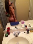 amateur photo Amazing From All Angles