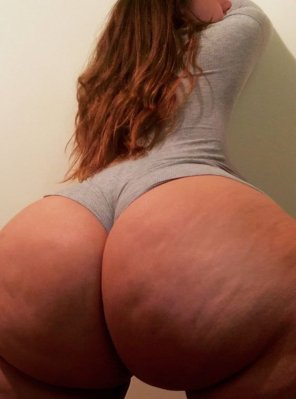 amateur photo Perfect PAWG