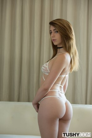 amateur photo Joseline Kelly