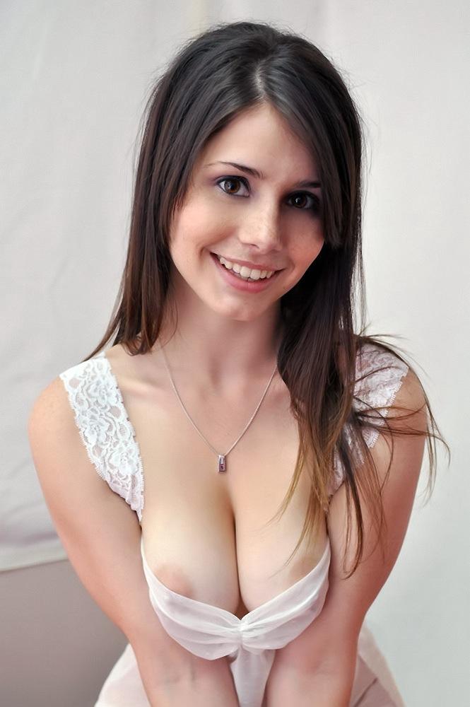 Hailey Porn