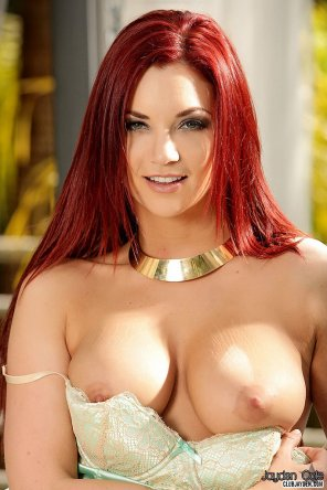 amateur photo Jayden Cole