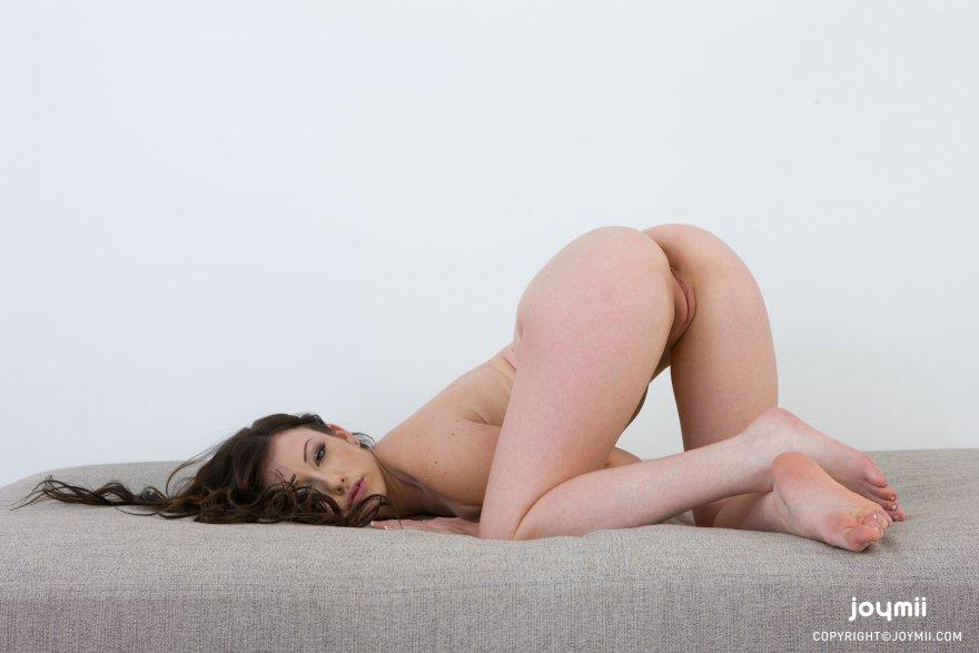 Jennifer White