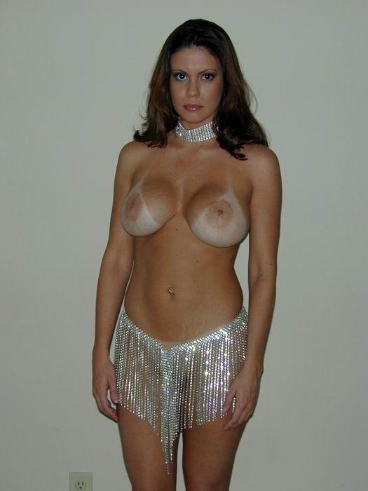 Hot busty girl porn-3511
