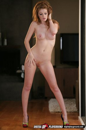 amateur photo Faye Reagan likes getting freaky