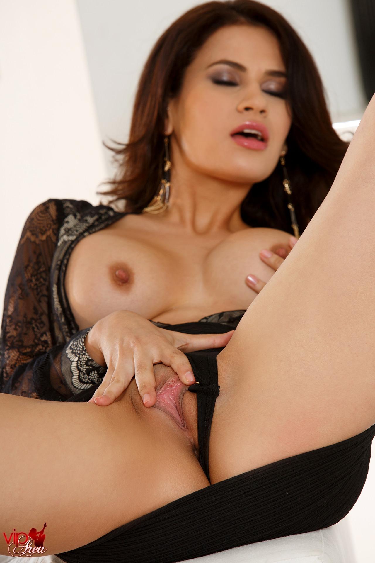 veliki pussys porno