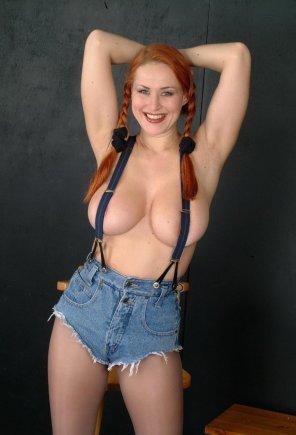 amateur photo Sexy Milfie