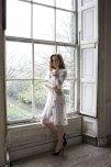 amateur photo Amy Adams