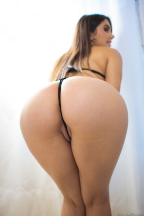 amateur photo Valentina Nappi