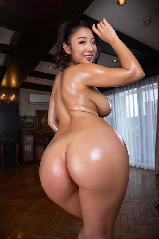 Big ass pics milf Free MILF