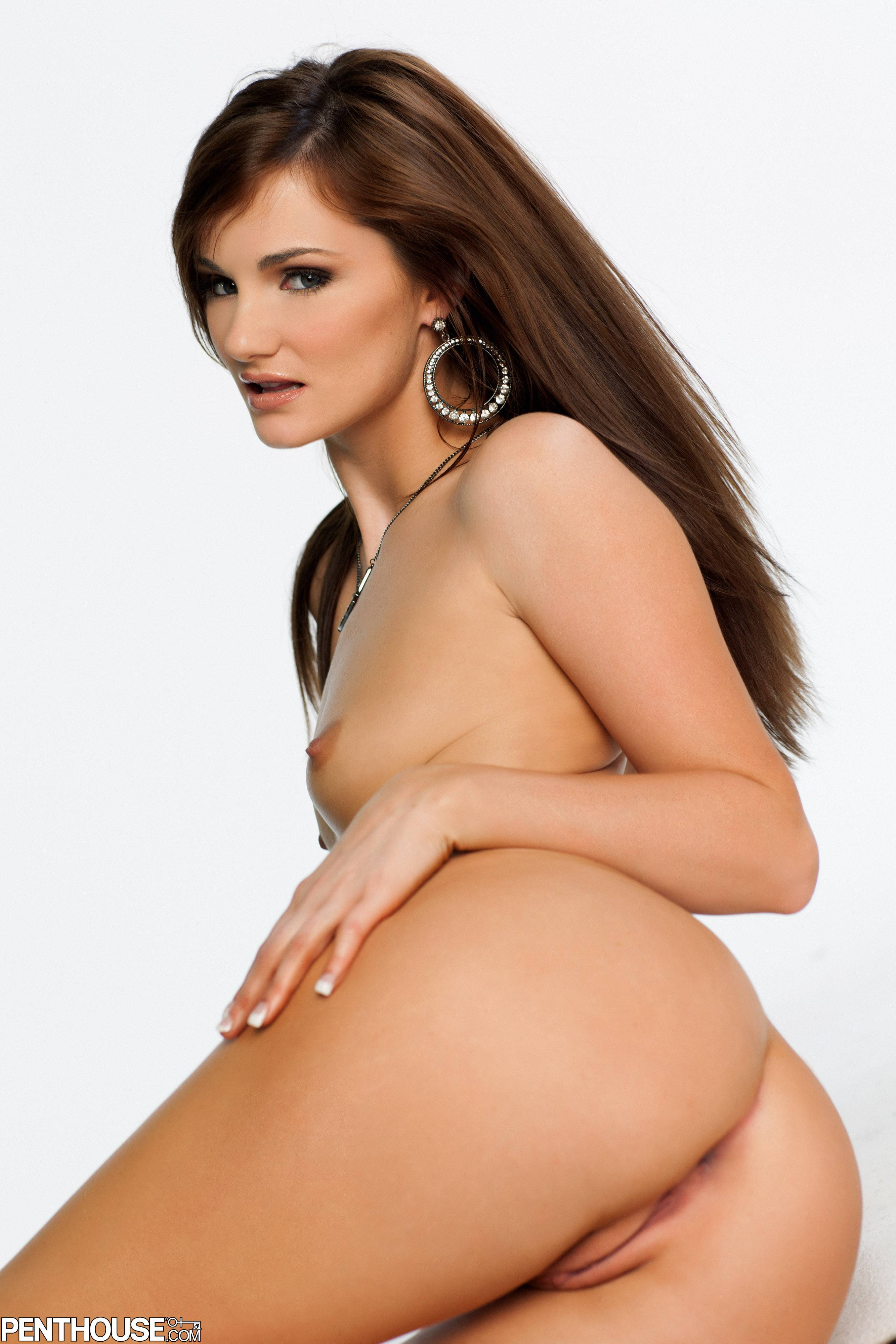 Lily carter new videos