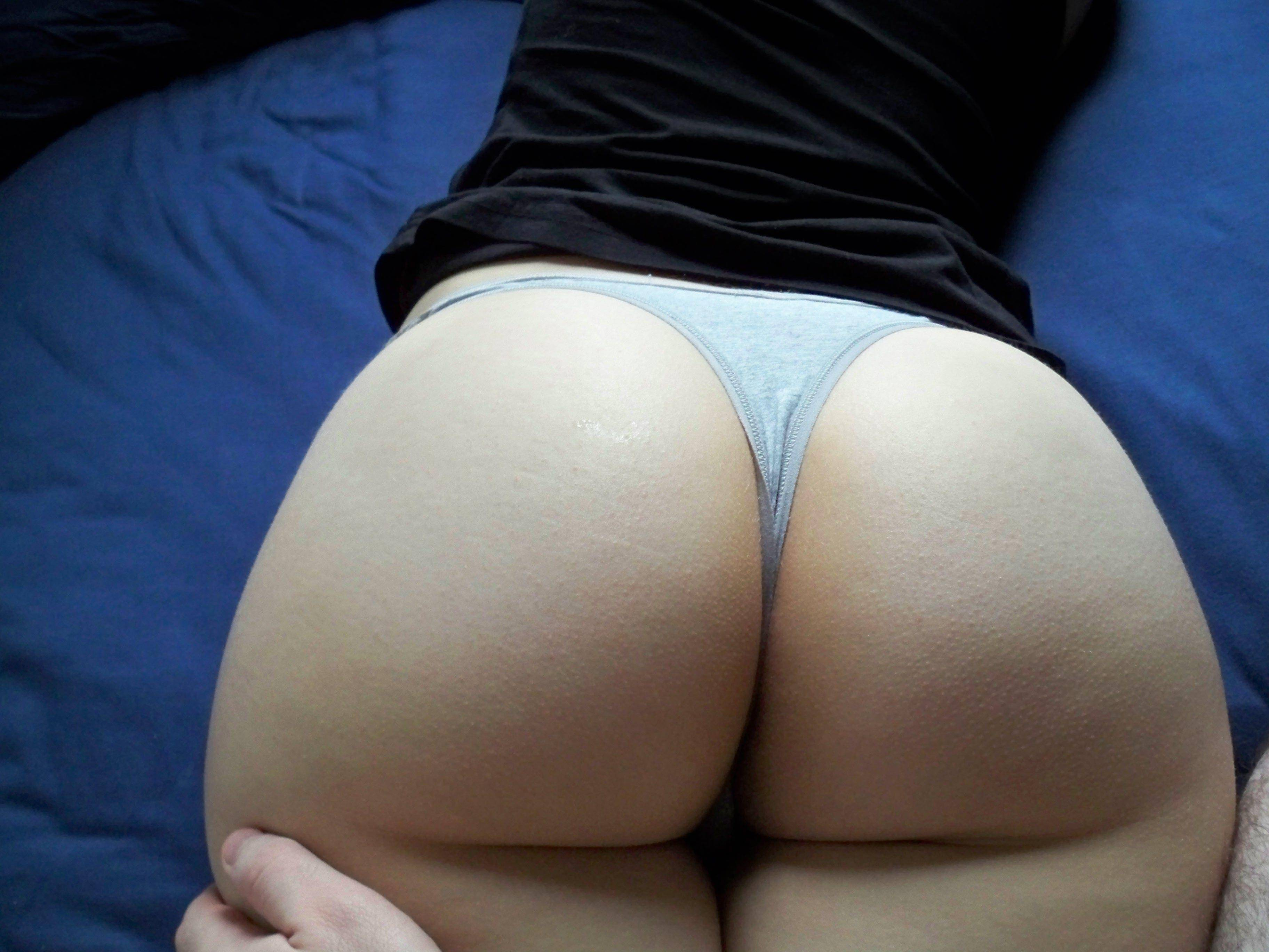 big round ass booty porn