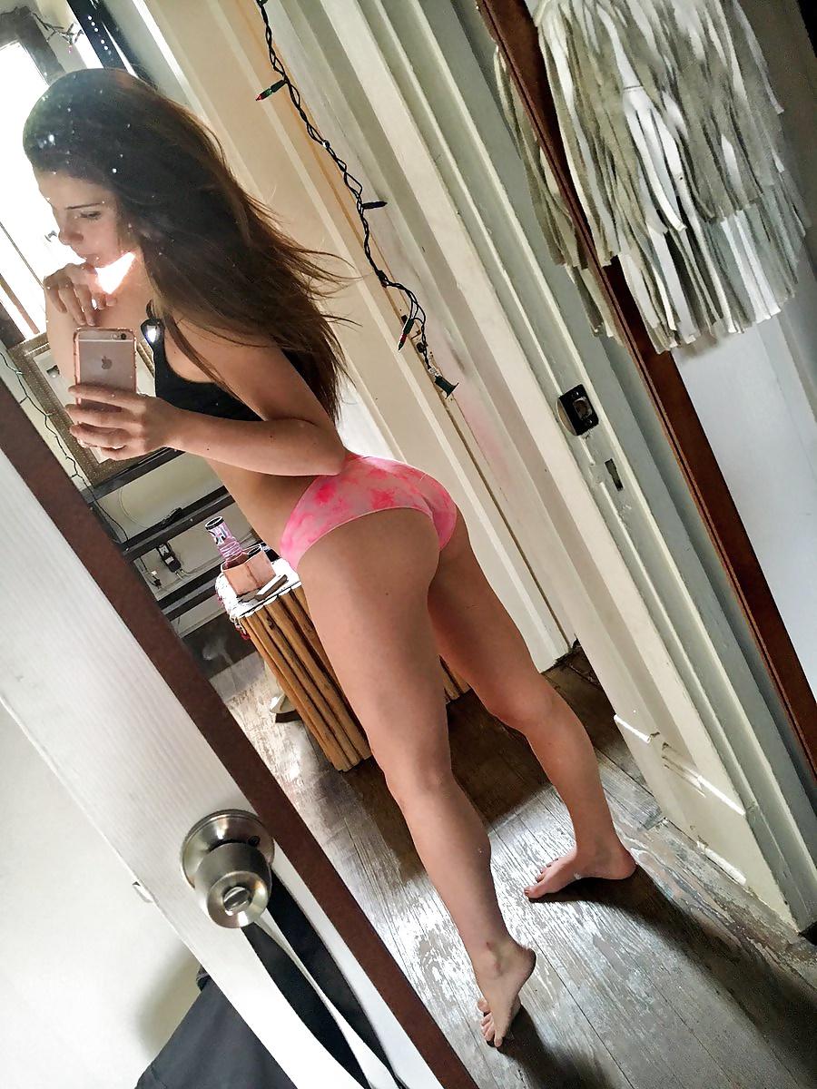 madison deck porn