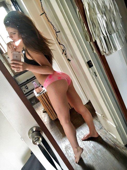 Madison Deck Porn Photo