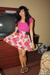 amateur photo Little Latina