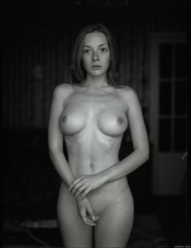 Freckles Porn Tube 49