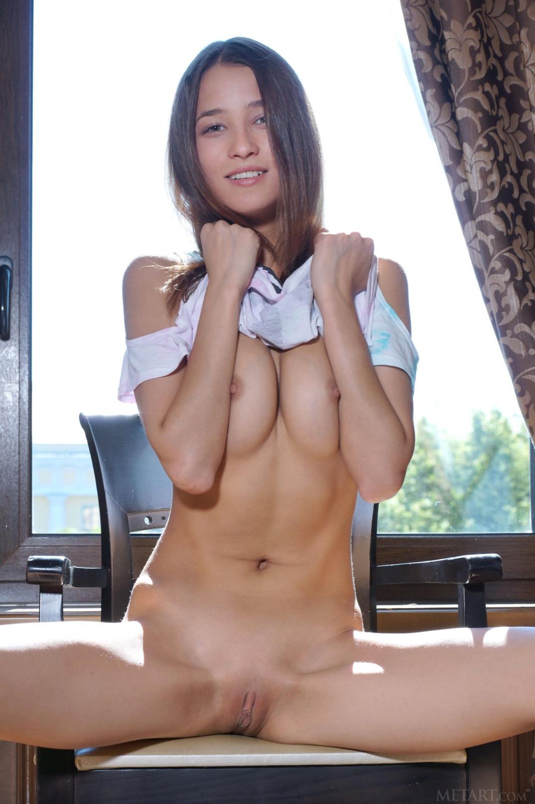 Layna Porn