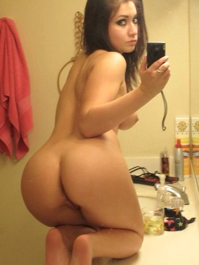 Warm Female Porn Nude Pic Pics