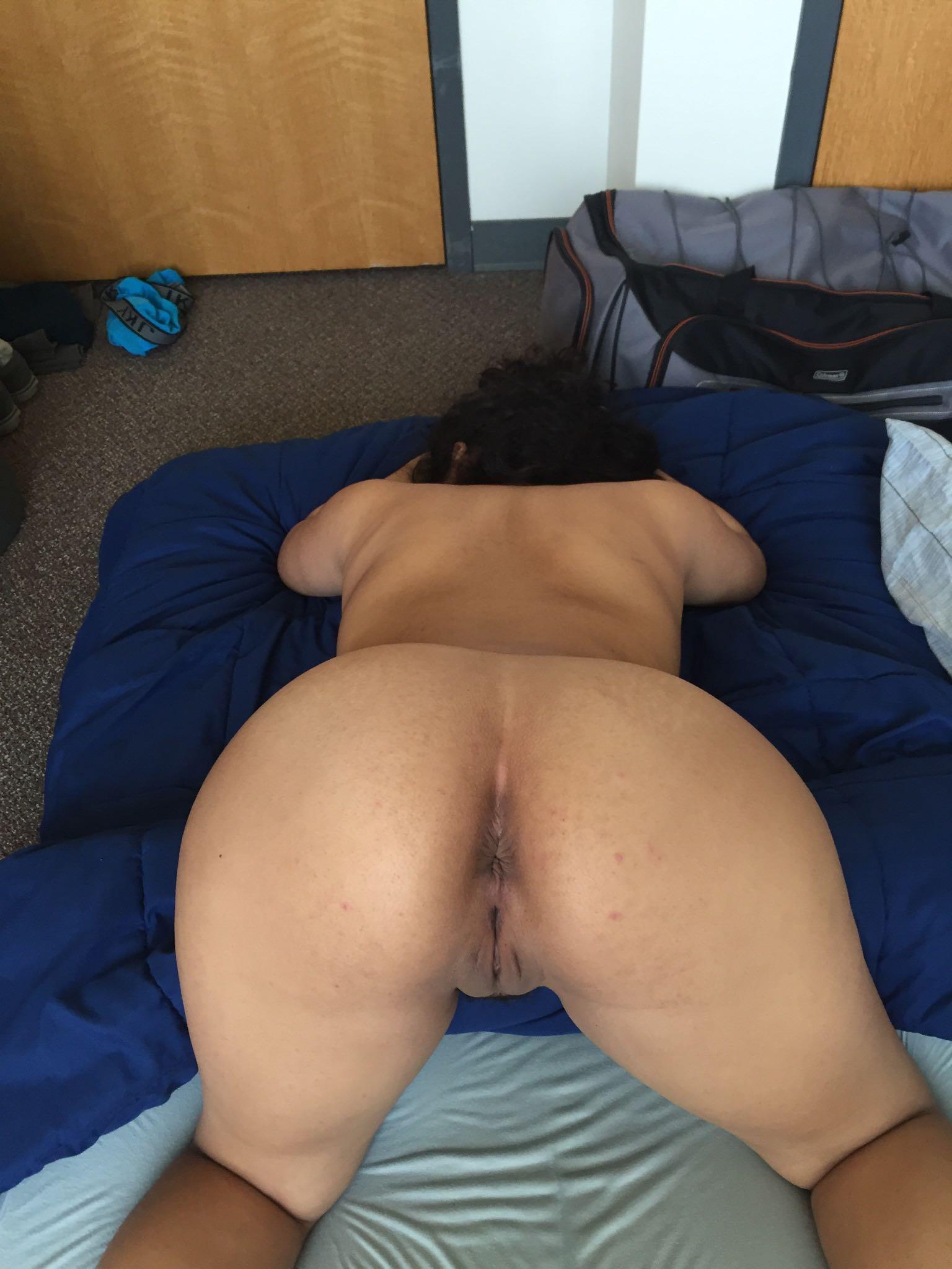 Emily bett rickards nude pics