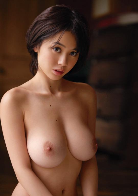 Asami yoshikawa perfect hardcore to smash her shaved twat 3