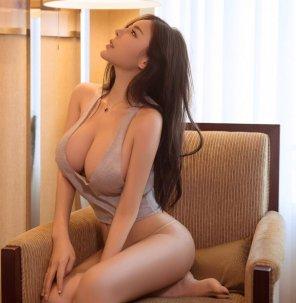 amateur photo Sexy Cutie