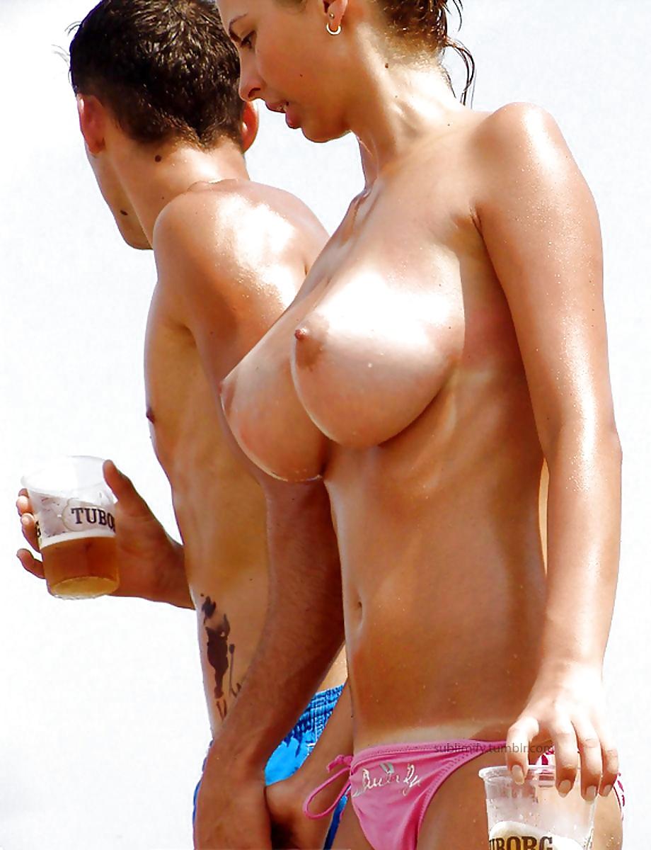 Sexy girls stripping games