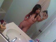 Cutie Latina