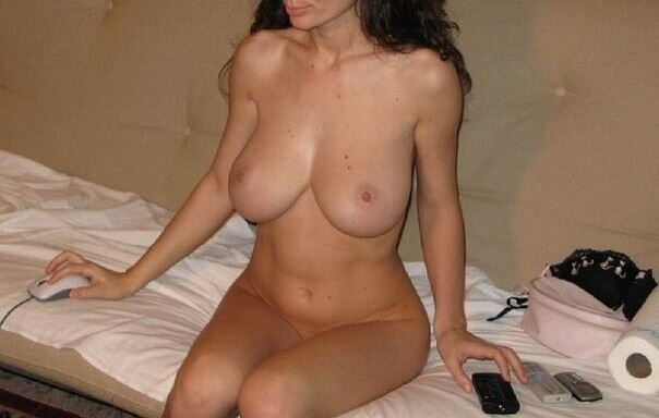 Clara Lindblom Naked