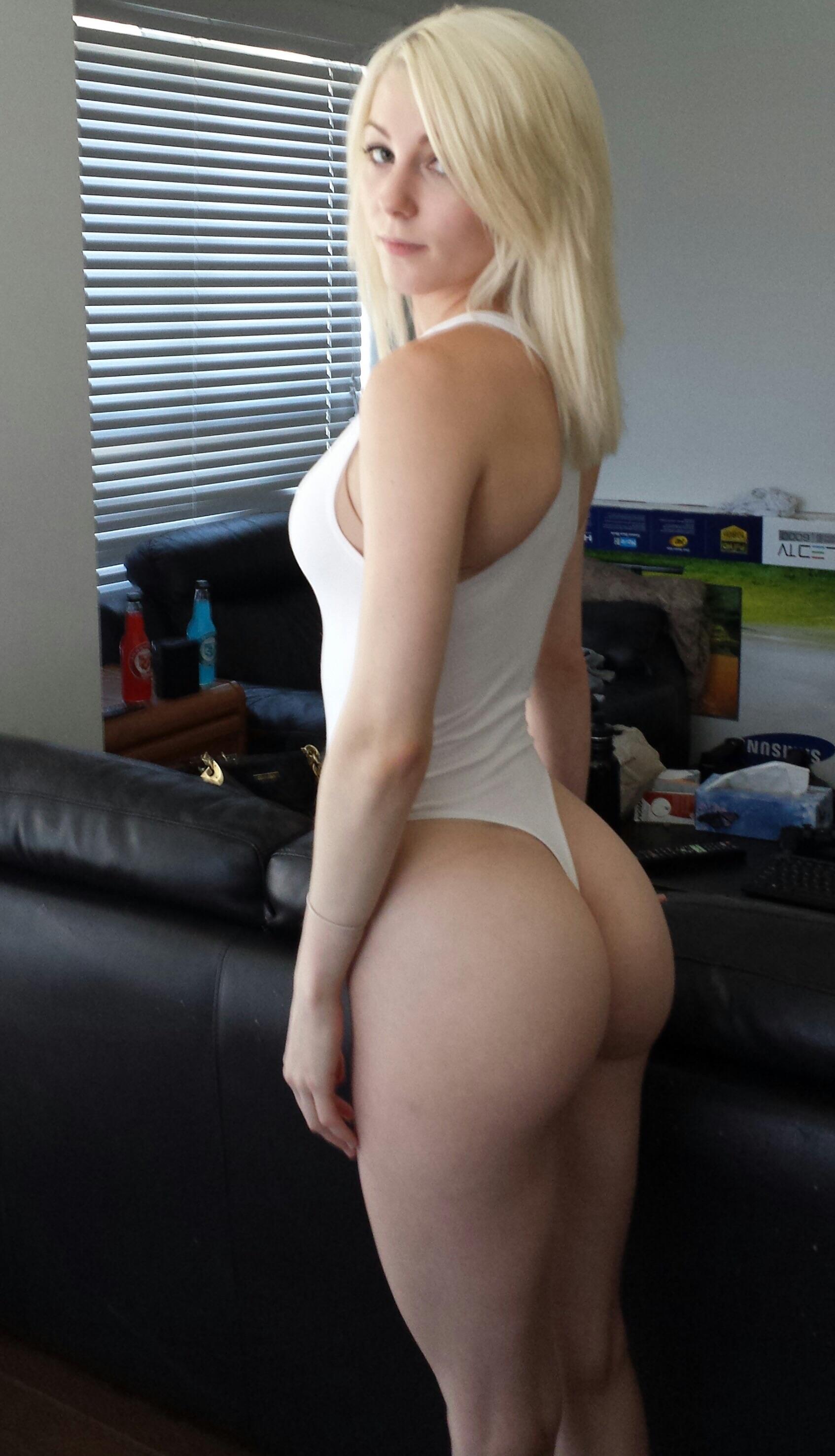 Fantastic ass porn