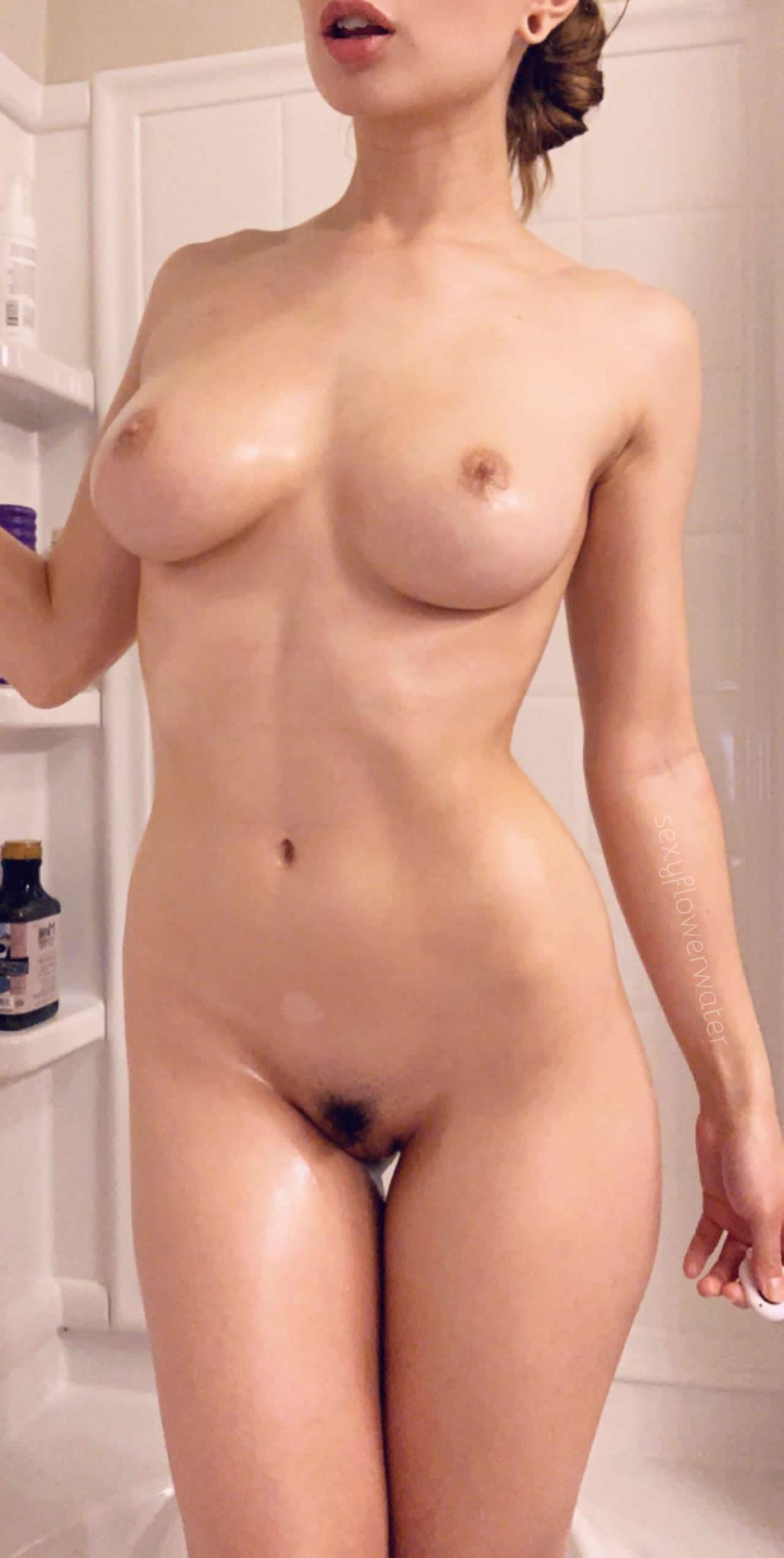Ebony Lesbians The Shower