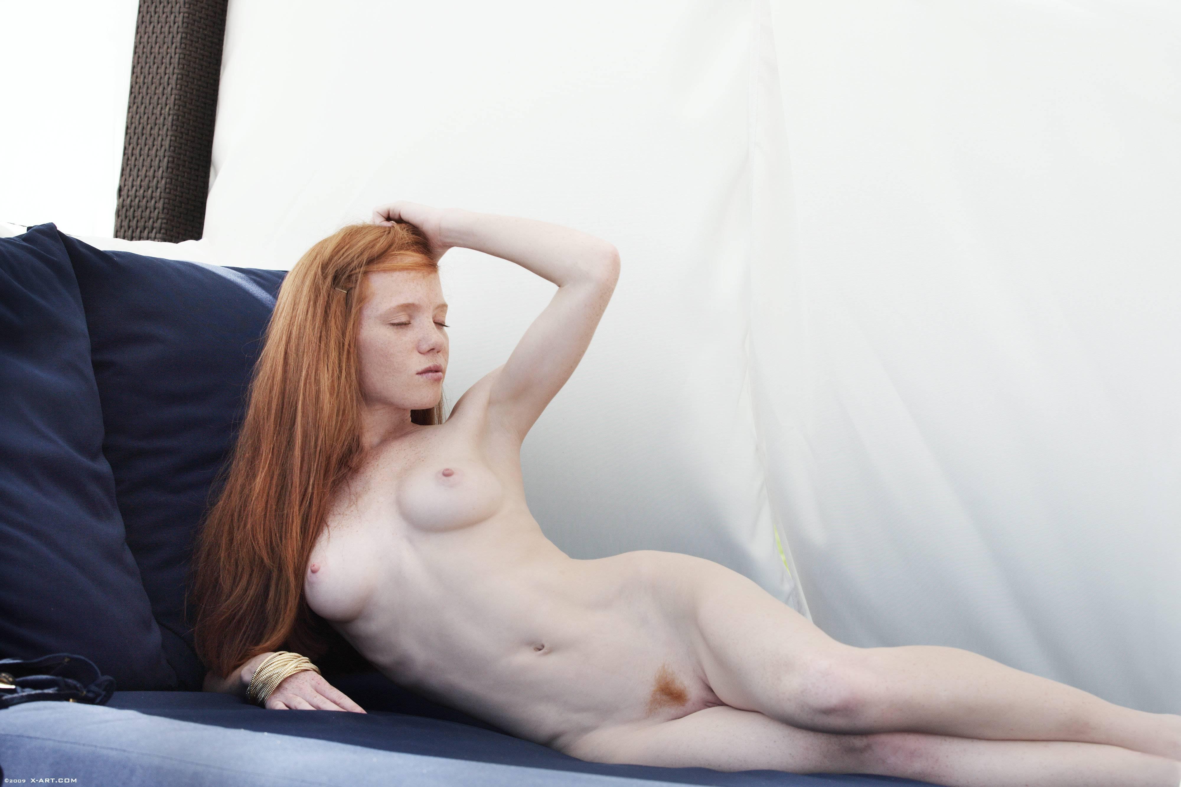 Heather Carolin Porn