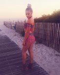 amateur photo Beach