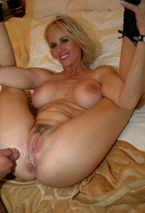 amateur photo Gilf