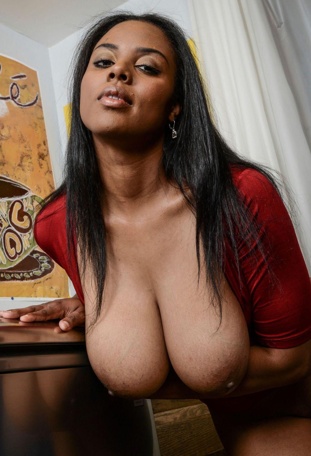 Fucking Images Of Alia Bhat alia starr's hangers porn pic - eporner