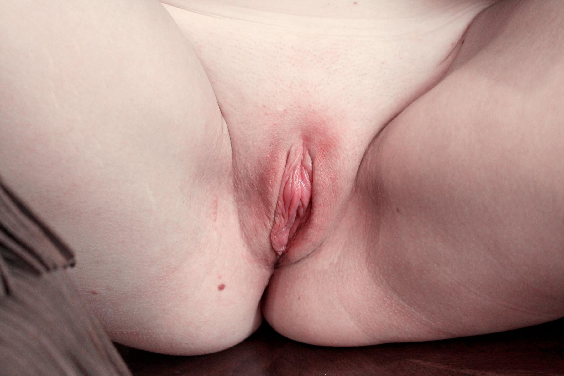 Pussy spread apart photos photos