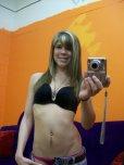 amateur photo Teen Amateur Sexy Ex Girlfriend Private Photo