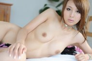 amateur photo Jessica Kizaki: