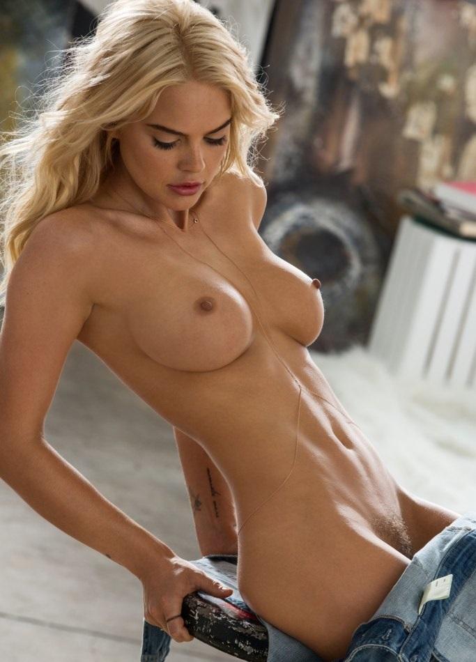 Sexy porn super Super Porn