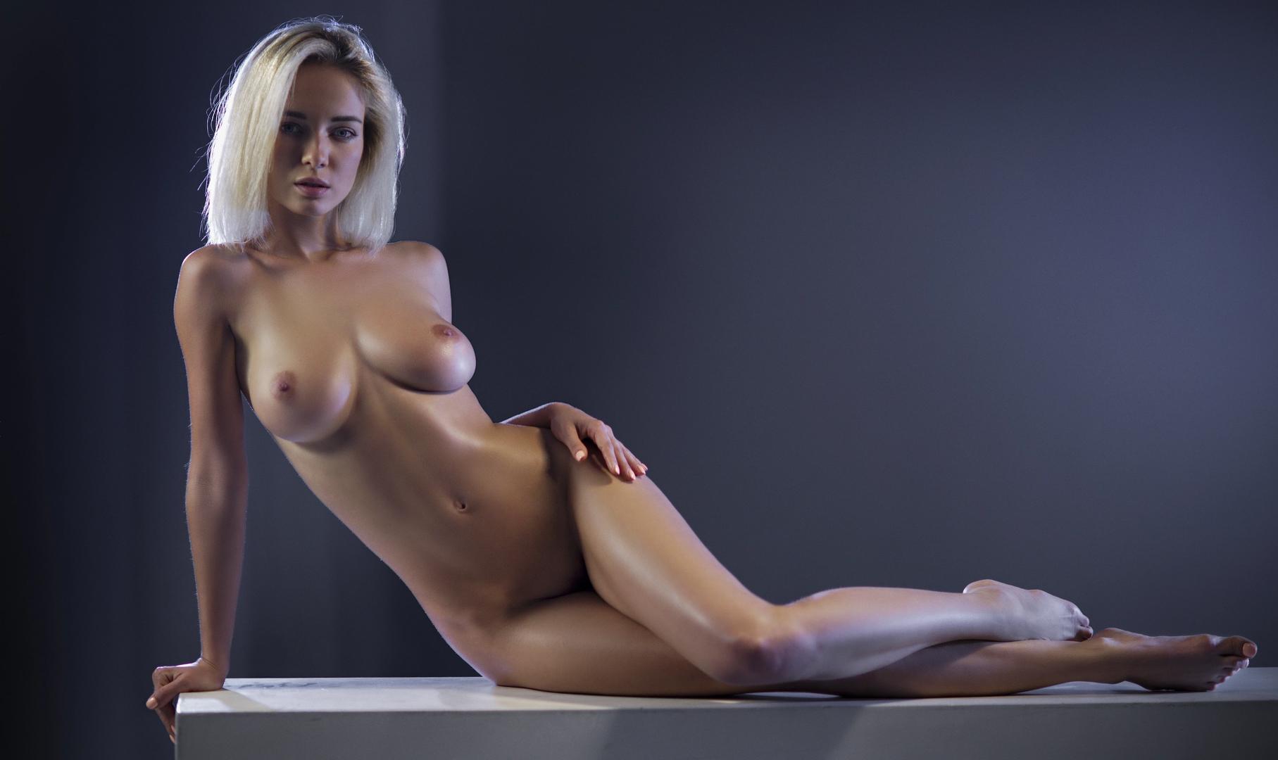 Natalia Andreeva Porn