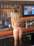 amateur photo Love my local bar