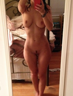amateur photo Thick