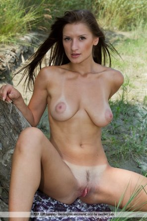 amateur photo More Alina H