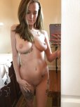 amateur photo Mirror