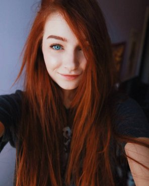 amateur photo Rachel Gelmis