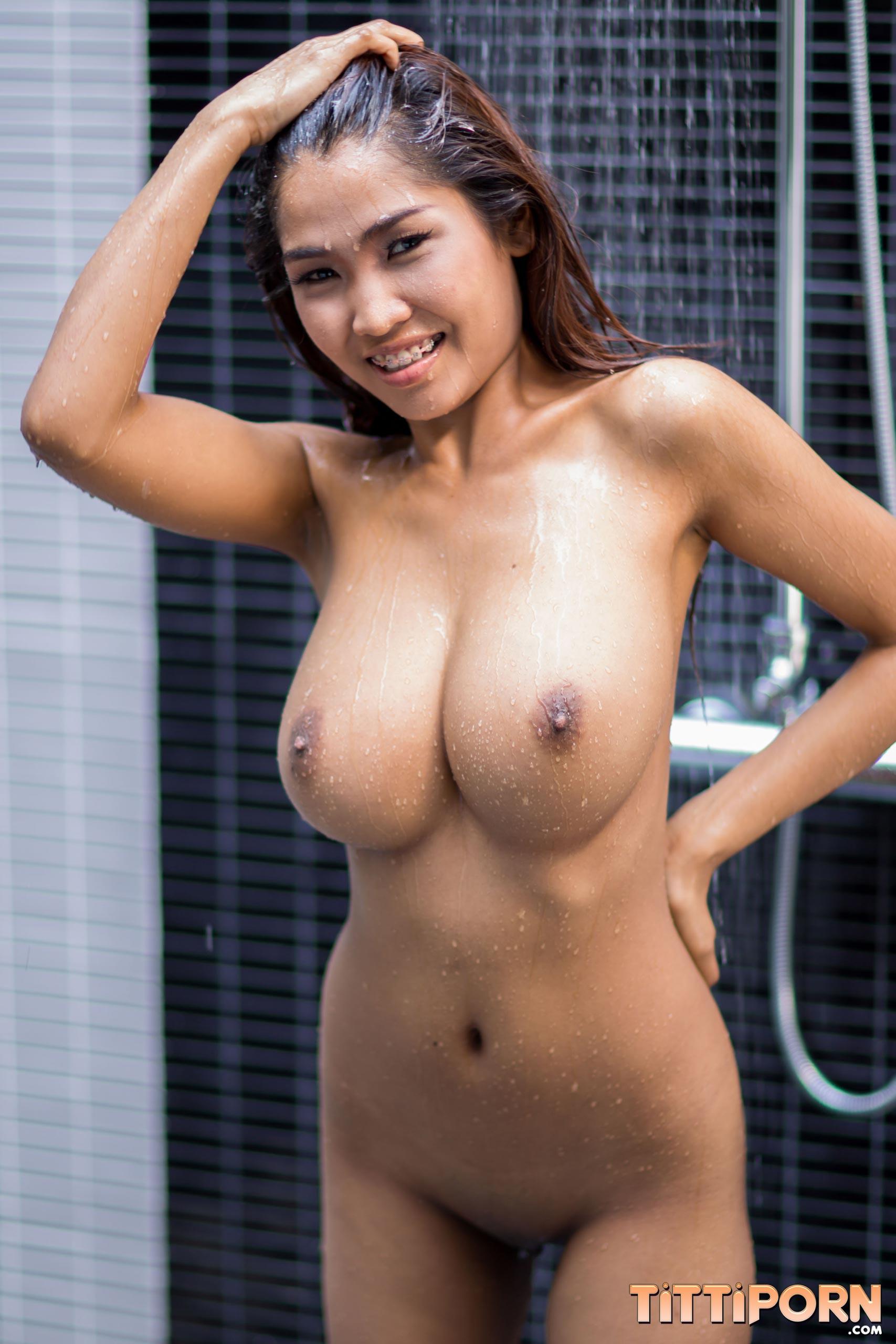 Titti sex