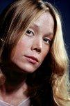 amateur photo Ms. Spacek