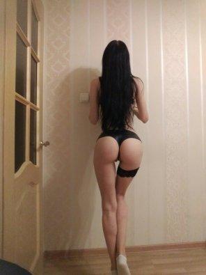 amateur photo My sweet ass loves hard sex