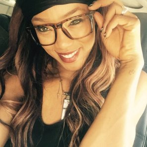 amateur photo Alicia Fox