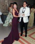 amateur photo Selena Gomez nip slip