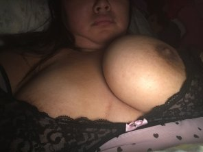 amateur photo IMAGE[Image] Asian with big tits that like attention