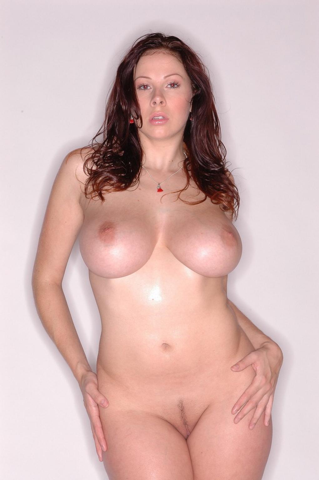 Gianna Michaels Pics